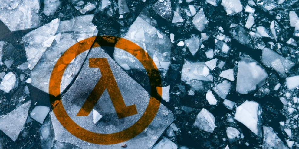 Cold Starts in AWS Lambda | Mikhail Shilkov